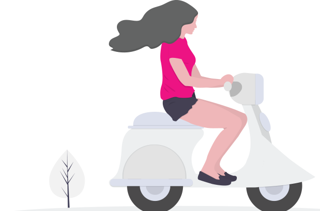 Compare And Buy Online Insurance Policy For Bike Policies365