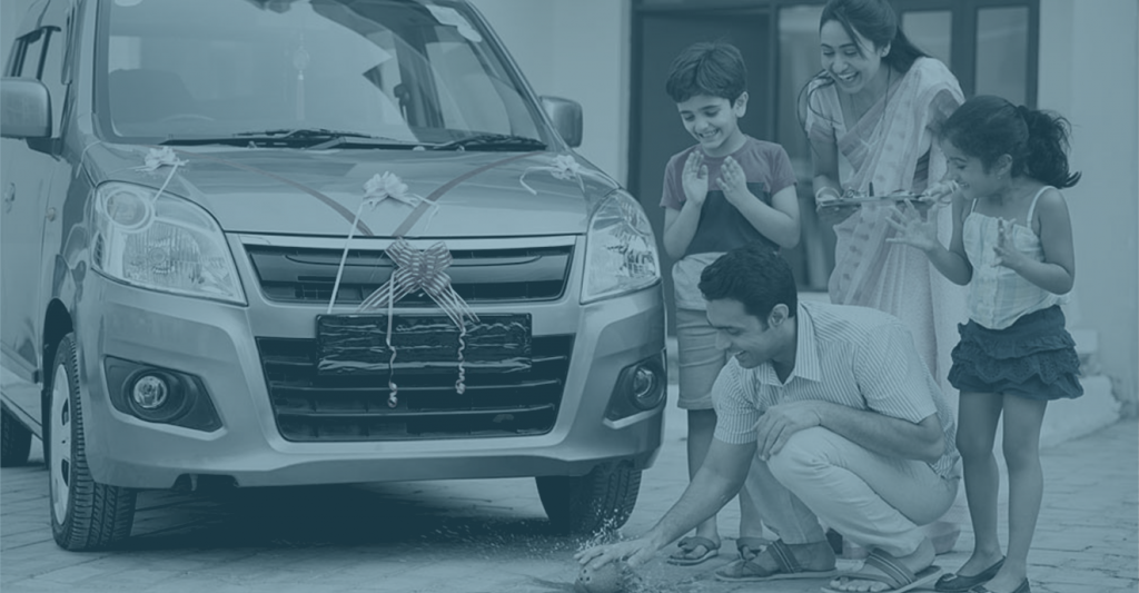 Best car insurancepurchase is no more a chase at Policies365