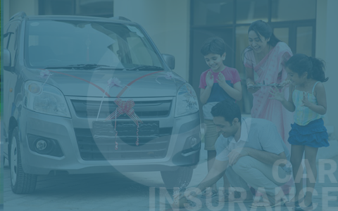 DRIVE HOME THE BEST CAR INSURANCE WITH POLICIES365